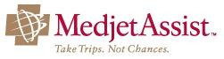 Medjet Assist Medical Transportation